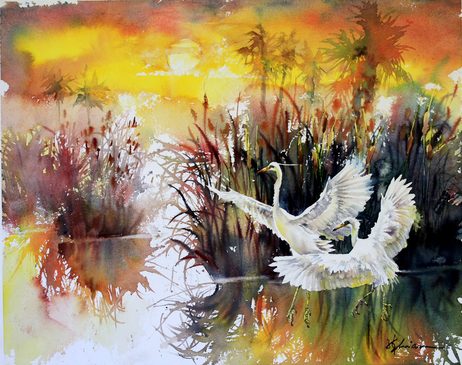Lian quan zhen on pinterest chinese painting for Www painting com