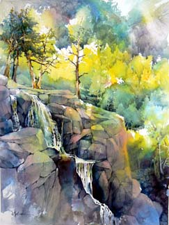 http://www.lianspainting.com/images/paints%20for%2009/WFall09.jpg